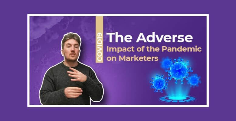 Covid-19: The Adverse Impact