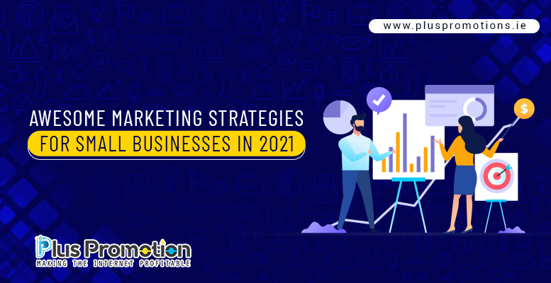 Awesome-Marketing-Strategies-Banner